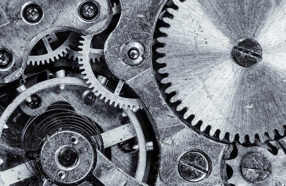 Под общим термином «Оборудование» подразумеваются: устройства, установки, аппараты, механизмы, инструменты, станции, комплексы, используемые и применяемые в различных отраслях промышленности и производства.