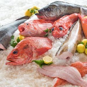 """Вступает в силу Технический регламент Евразийского экономического союза """"О безопасности рыбы и рыбной продукции"""""""