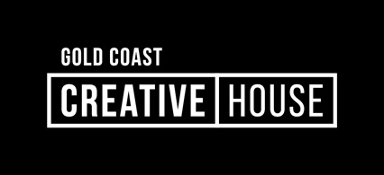 Gold Coast Creative House