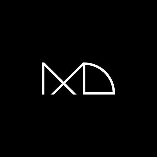 MXD - Branding Specialists