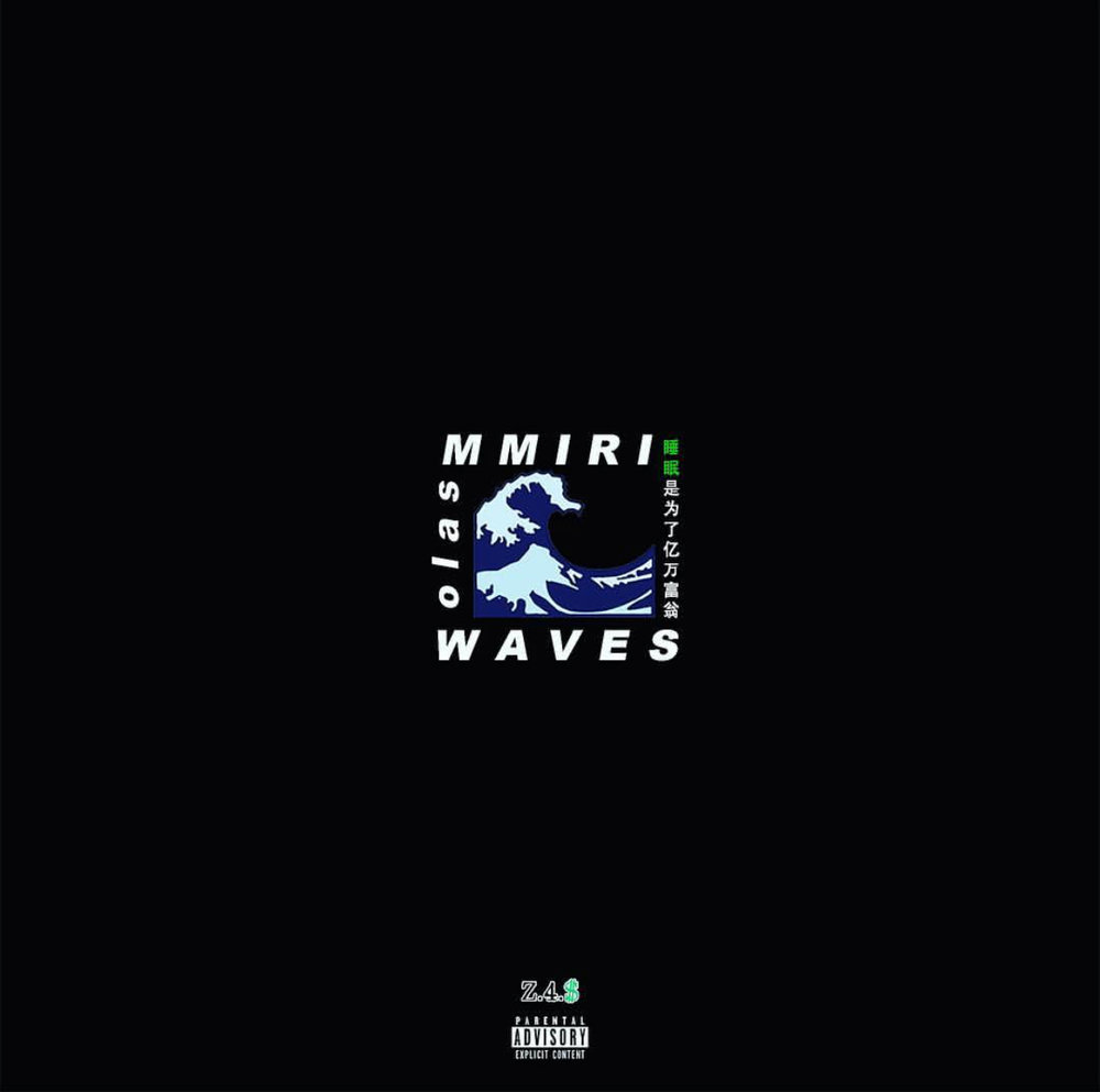 Waves Artwork.jpeg