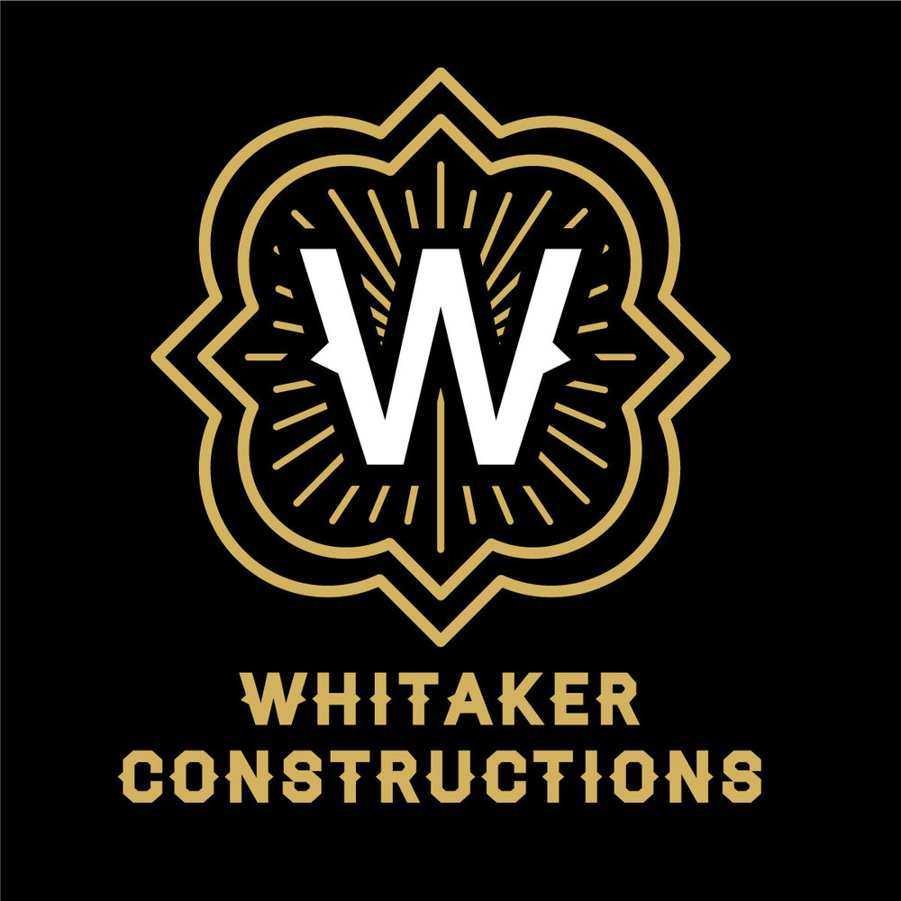 Whitaker Constructions