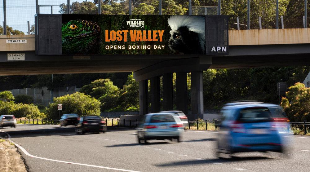 Lost-Valley-Tugun-Overpass