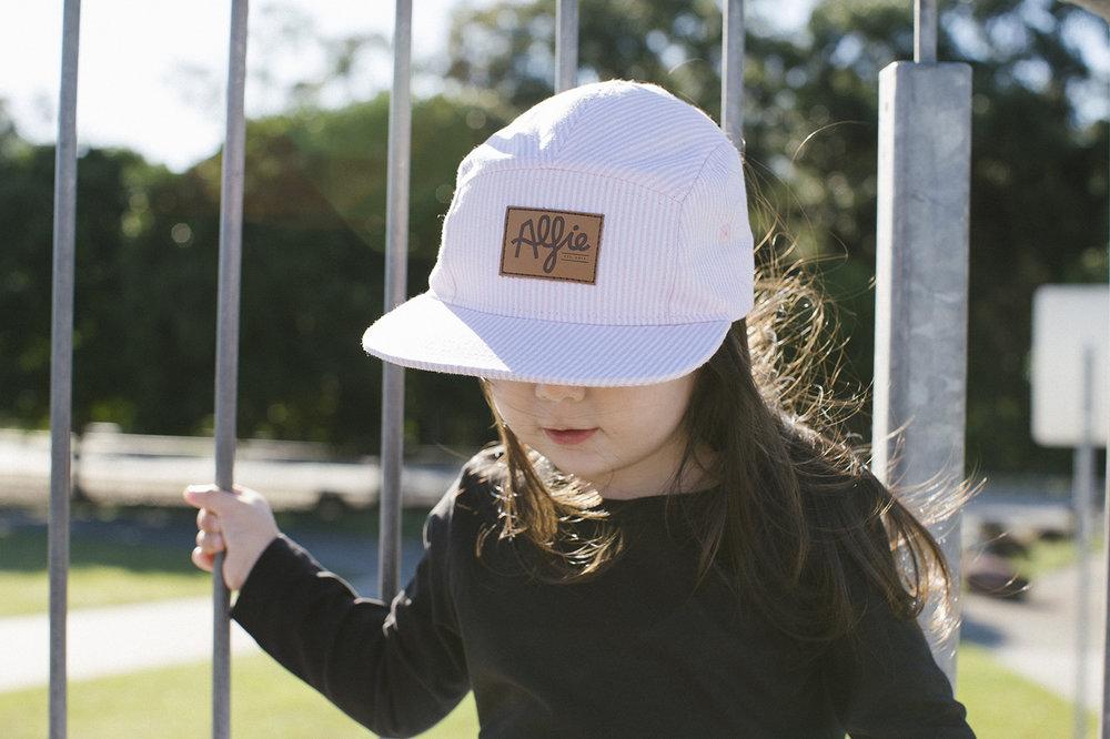 Alfie-Pink-Hat
