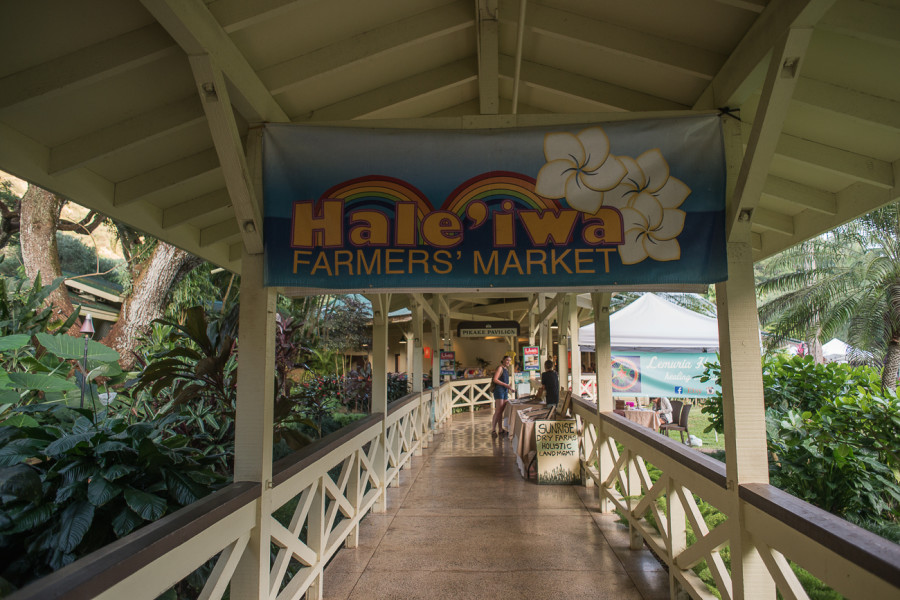 Waimea-Valley-Farmers-Markets