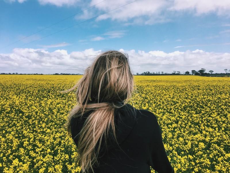 Flora, Western Australia, Ravensthorpe, WA, Road Trip, Travel