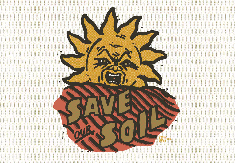 save-our-soil-kingscliff