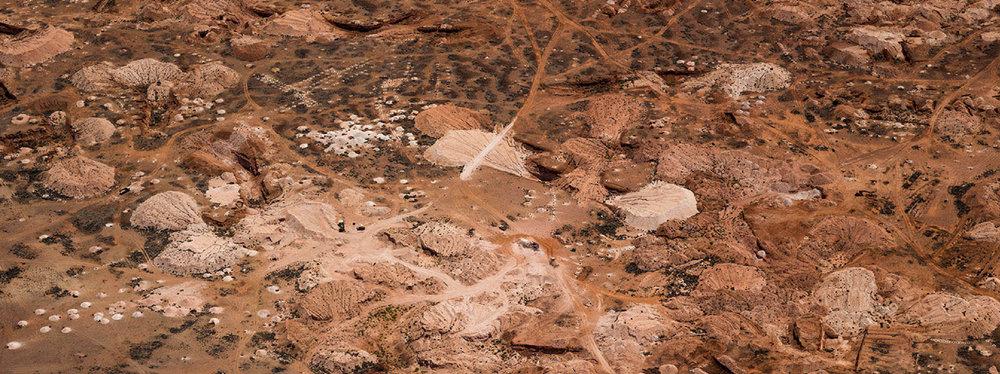 Outback-Aerial-Christian-Fletcher