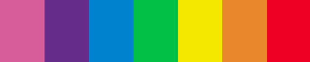 ColourStrip.jpg
