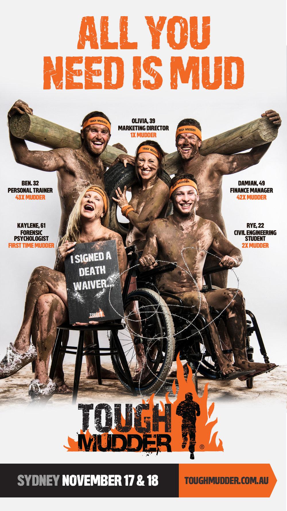 Tough-Mudder-Campaign-Ad-Sydney-2