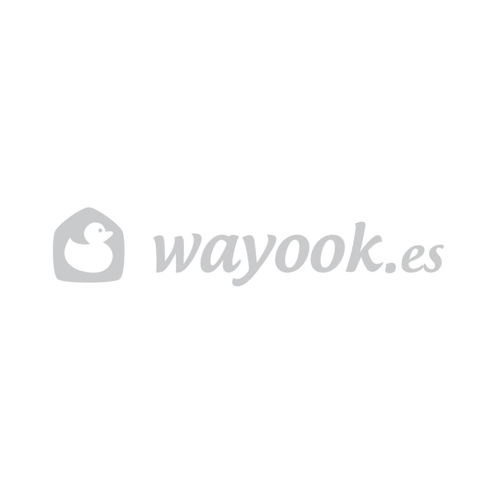 Copy of Wayyook Logo