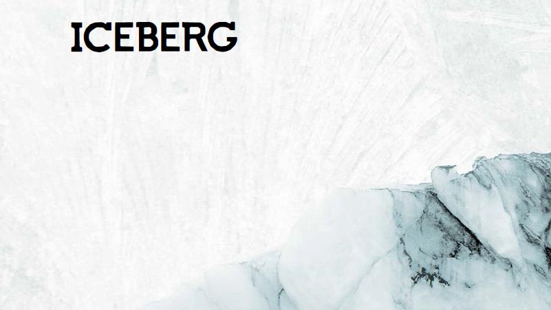 ICEBERG -