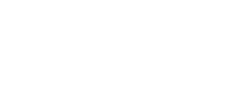 orderRethinkPieces.png