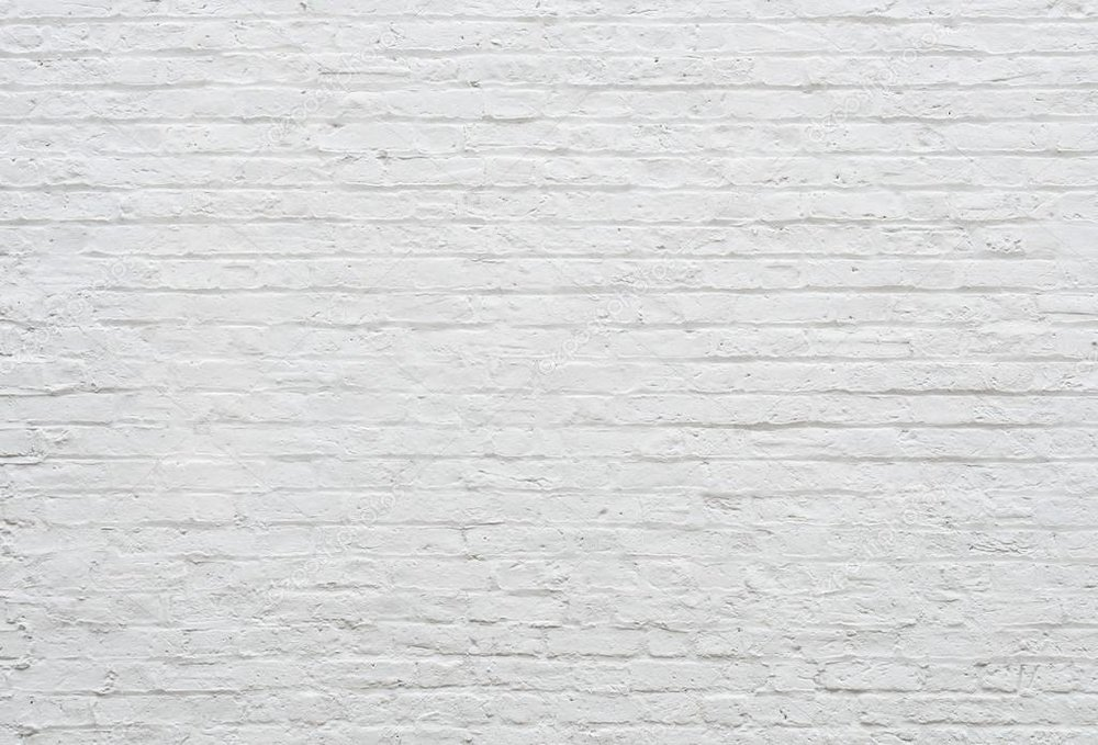 white-brick-wall-texture.jpg