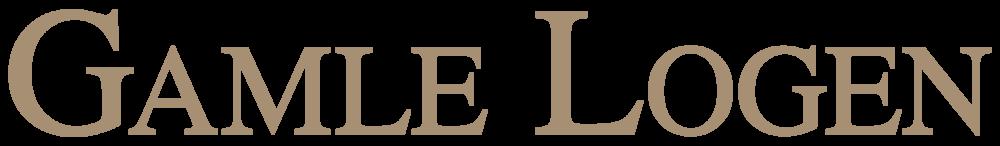 gamlelogen-logo.png