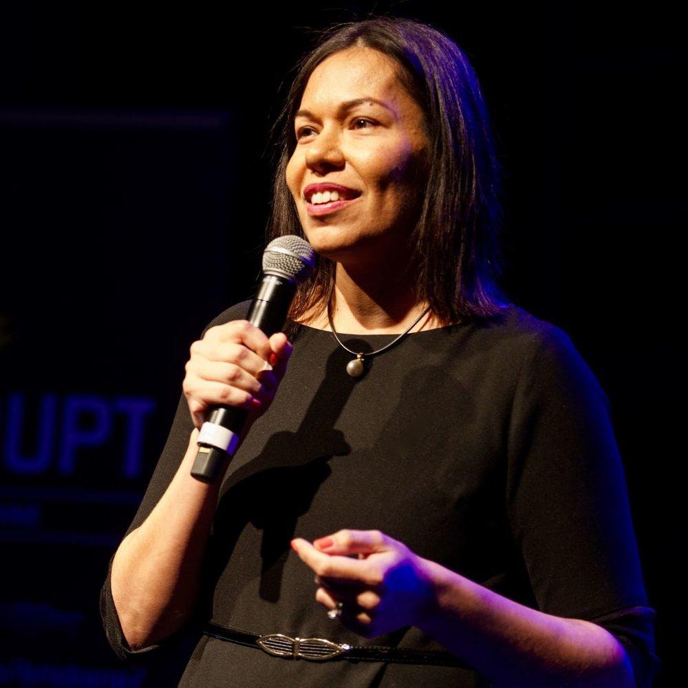 Leanne Hughes Keynote Speaker.jpg
