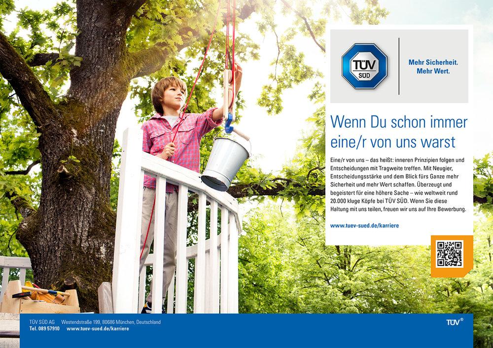 TUV_Image_AZ_QF_ohne-2.jpg