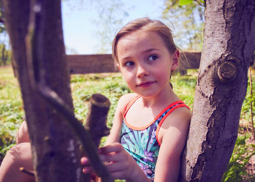 fabiansommer_kidsfashion_061.jpg