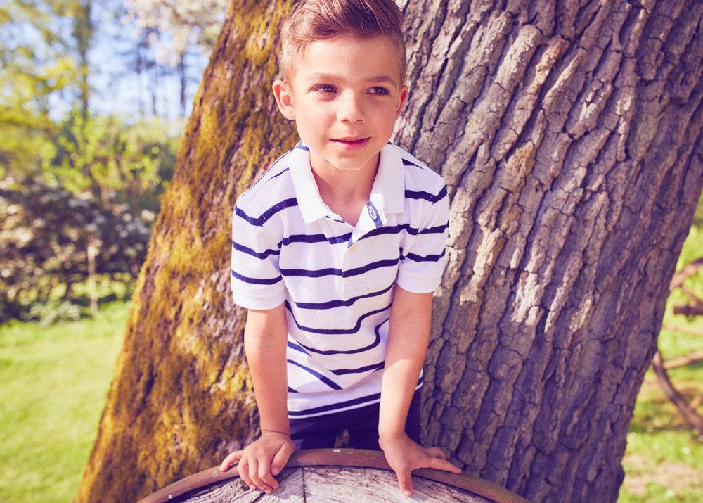 fabiansommer_kidsfashion_066.jpg