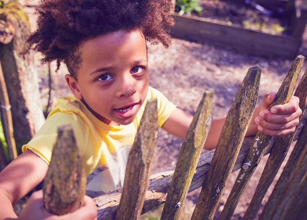 fabiansommer_kidsfashion_092.jpg