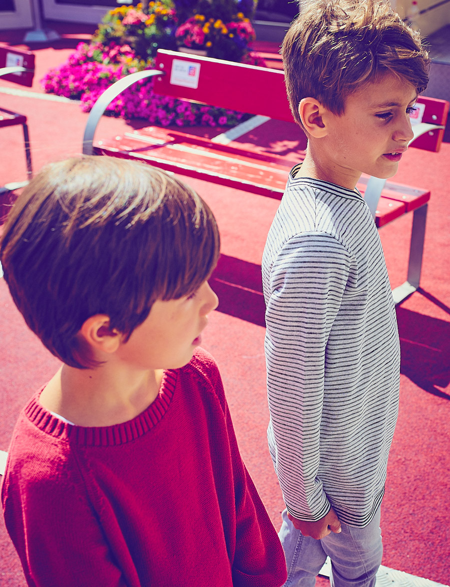 fabiansommer_kidsfashion_104.jpg