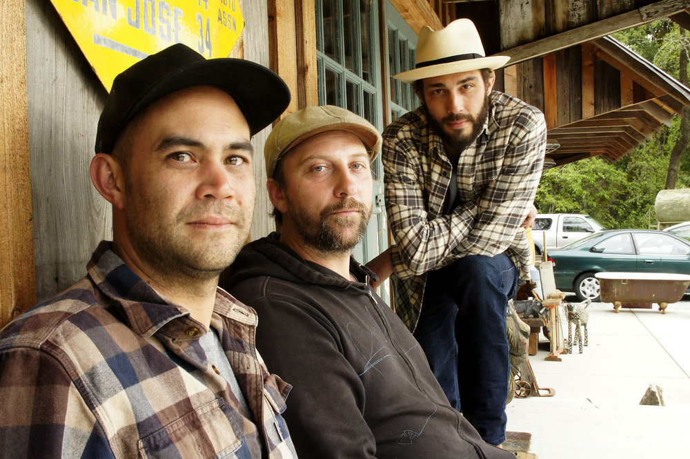 Trio _at OwlHaus_DSC3735.jpg