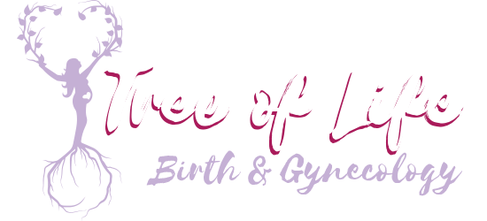 Tree of Life Birth and Gyn