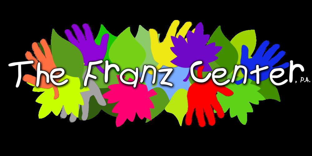 FranzCenter.png