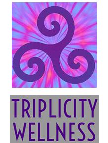 Final-Triplicity-Logo.png