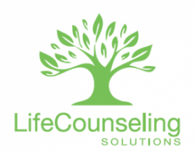 Life-Counceling-Logo.png