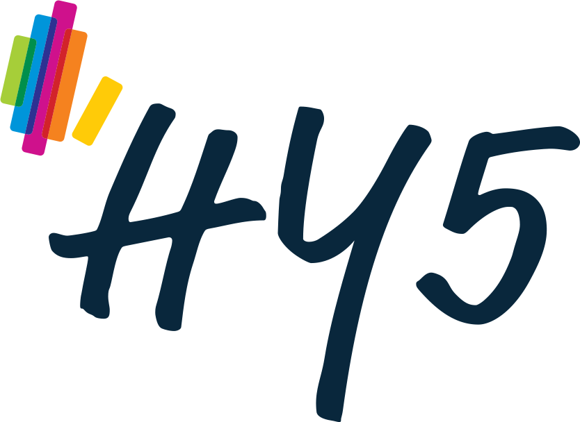 Hy5 | Worlds 1st hydraulic prosthesis