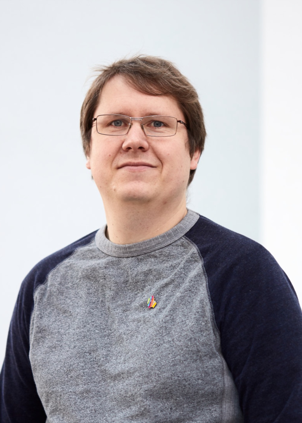 Kyrre Alerud is an engineer with experience from Nordic Semiconductor and Prevas. Computer engineer from the University of Oslo and has more than 15 years experience with embedded software development.    Phone:    +47 997 19 919    Email:    ka@hy5.no