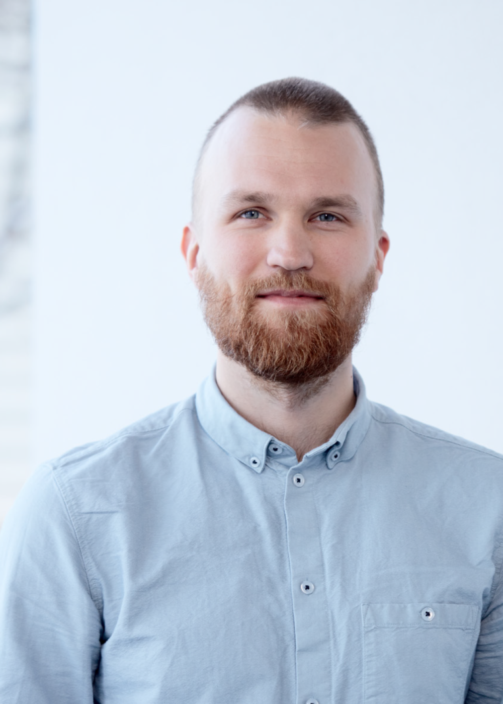 Ola is a Mechanical engineer from NTNU. Has experience with mechanical and industrial design at Eker Design AS and teaching at various schools in Oslo.    Phone:    +47 412 34 109       Email: ok@hy5.no