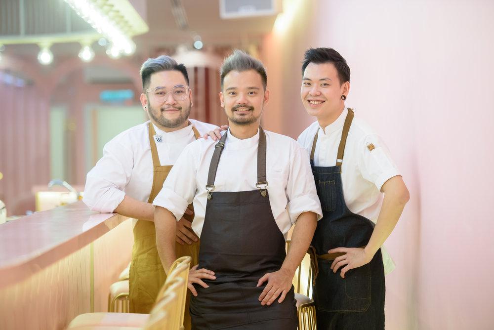 Chef_team_golden-shower_chinchin