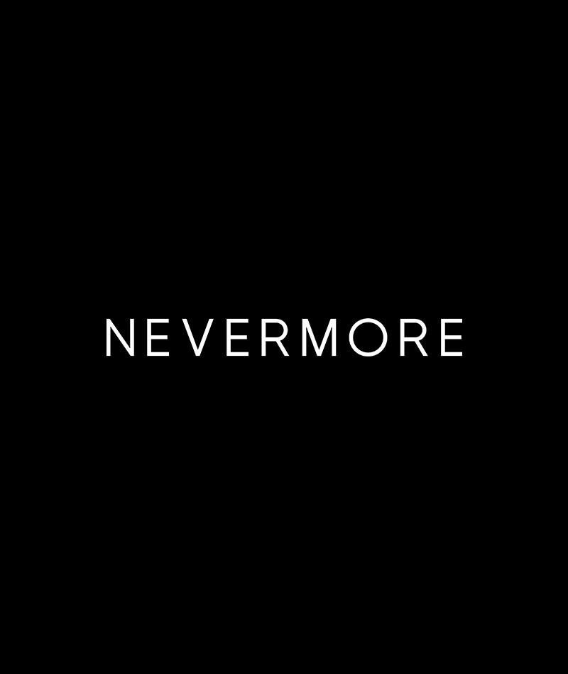 nevermore-design_goldenshower_interior_minimal