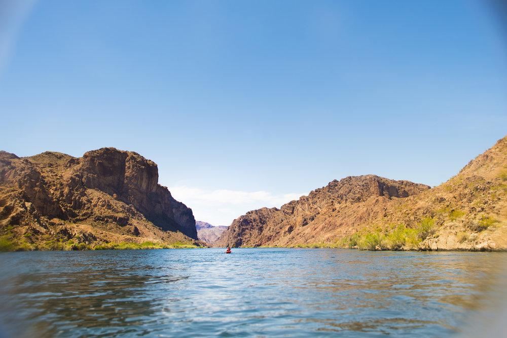 KayakCanyon.jpg