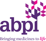 abpi_logo.png