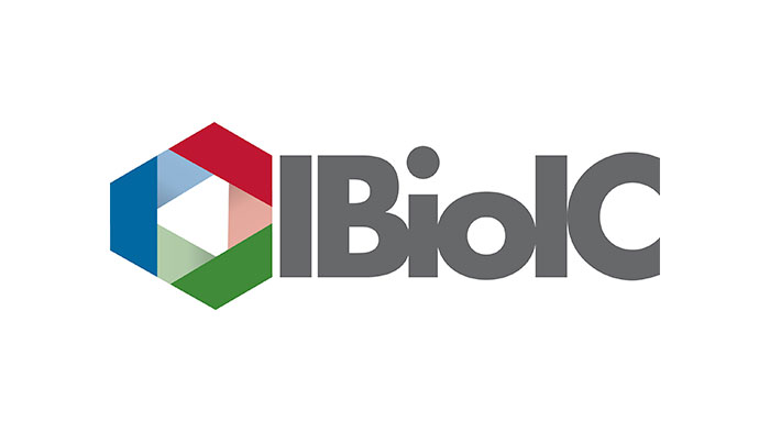 ibioiclogo-w700h394.jpg