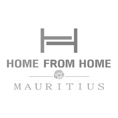 Home from Home Maritius.jpg