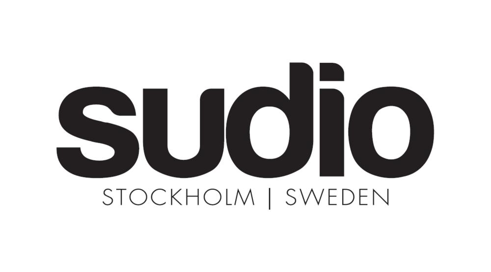 SudioSweden.png