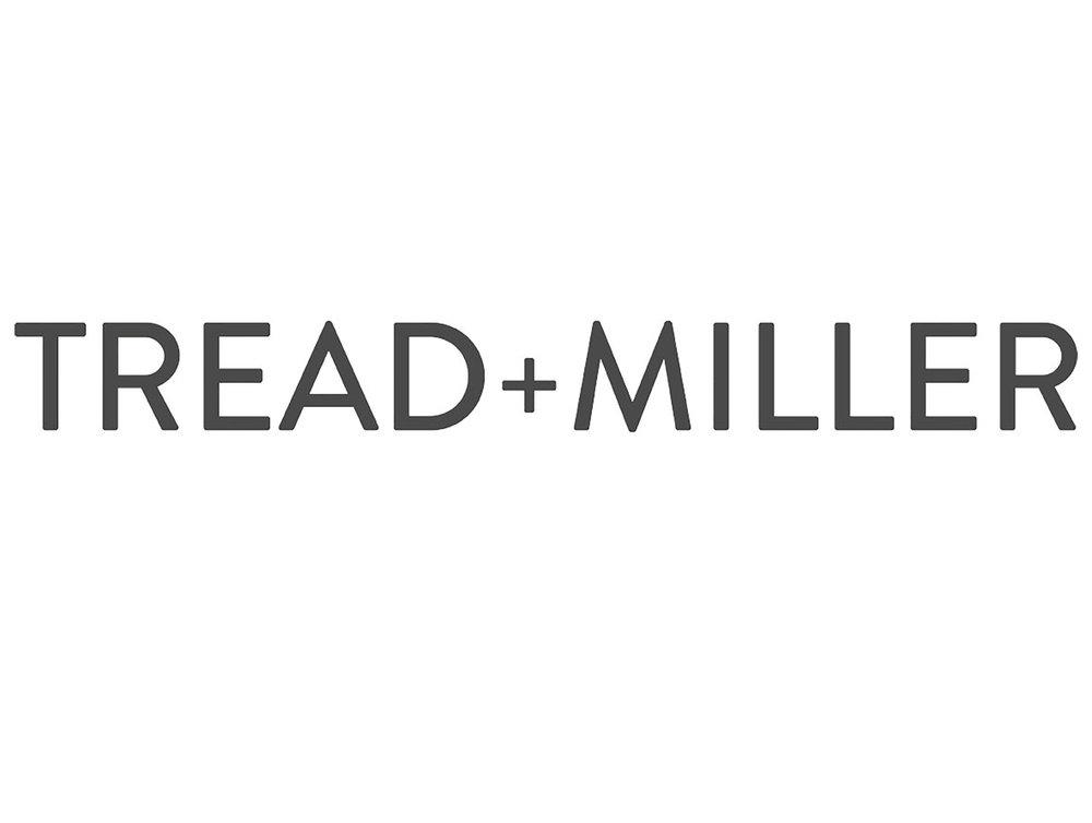Tread+Miller.jpg