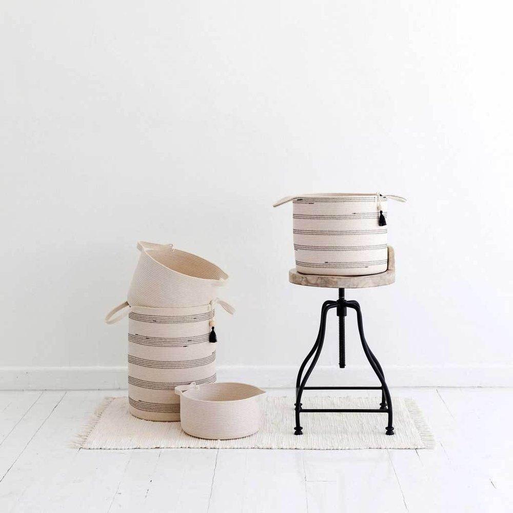 mia-melange-stitched-floor-baskets-photo-set_1024x1024@2x.jpg