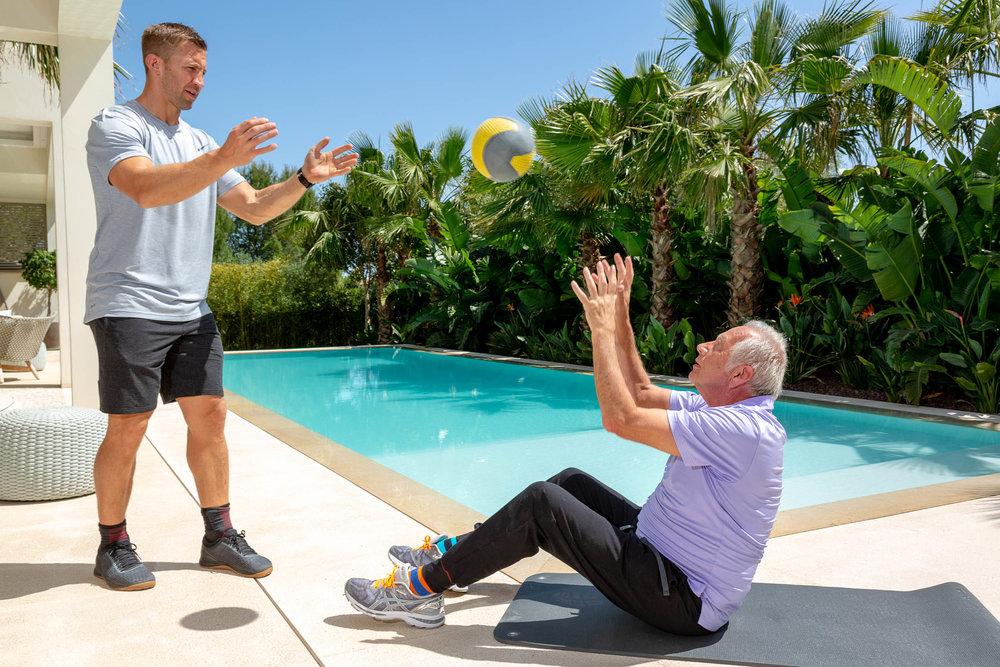 senior_fitness_07.jpg