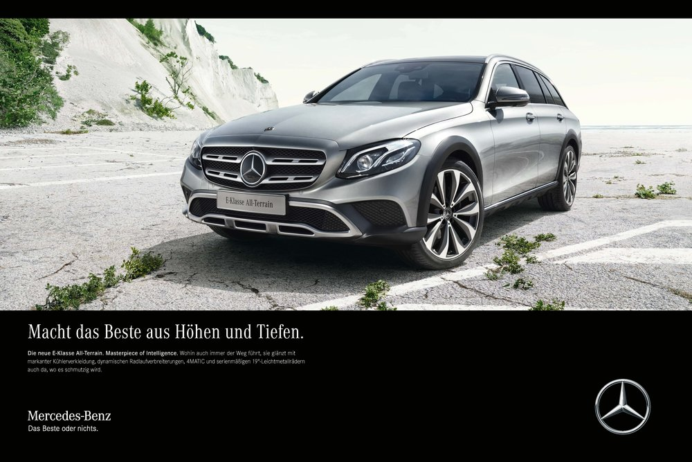 2016_Mercedes_Schmidt_final1.jpg