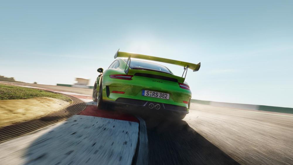 2017_Porsche_AndreasHempel2.png