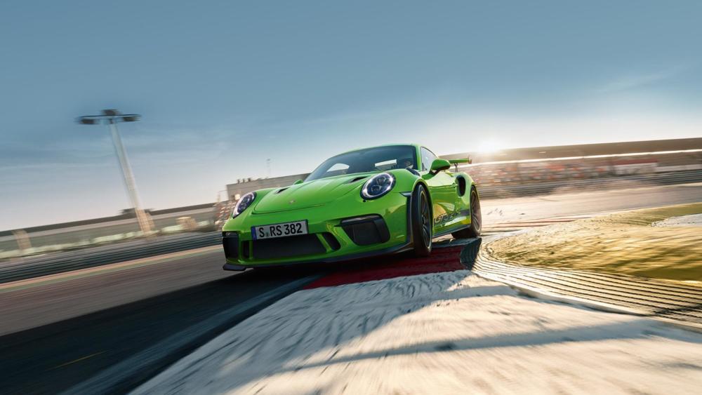 2017_Porsche_AndreasHempel3.png