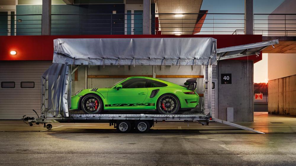 2017_Porsche_AndreasHempel4.png
