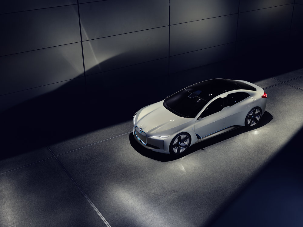 BMW_i_Vision_Dynamics_Real_V2_004.jpg