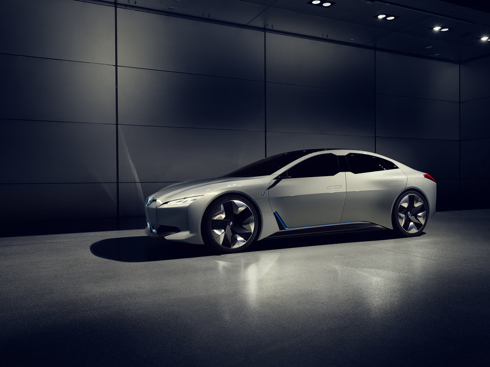 BMW_i_Vision_Dynamics_Real_V2_005.jpg