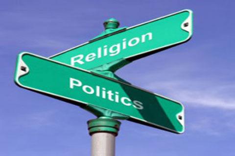 secularism2.jpg